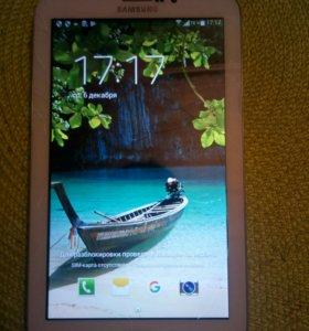 Samsung Galaxy Tab 3 7.0 SM-T211