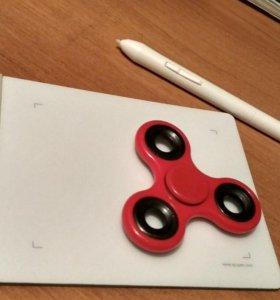 XP-Pen Графический планшет