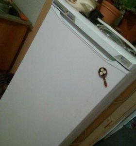 Холодильник Смоленск однокамерный