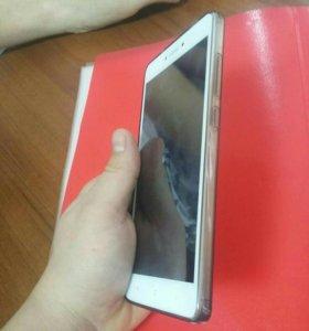 Xiaomi Redmi Note 4X 16 GB