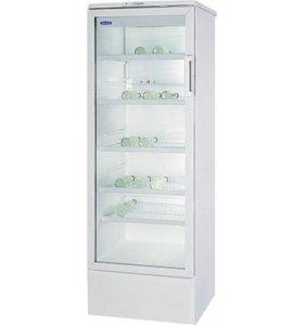 Холодильные витрины, морозильная камера