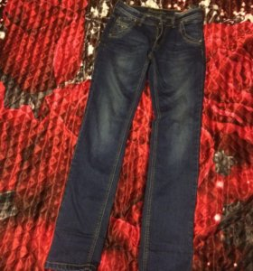 ❗️🛑Мужские новые джинсы,28 размер🛑🛑❗️❗️