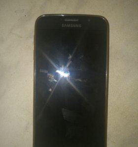 Телефон Samsung Galaxy s6 32GB