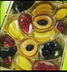 Правильное питание Energy Diet