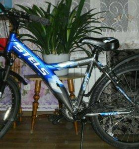 Велосипед STELS NAVIGATOR 570