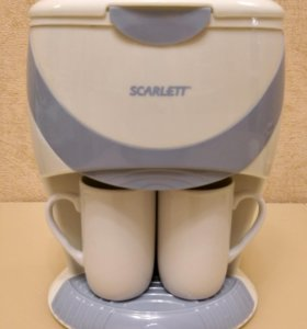 scarlet sc1032