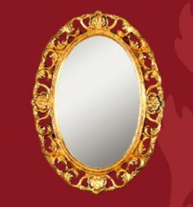 нарезка зеркало стекло