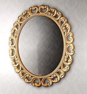 нарезка по вашим размерам зеркало, стекло
