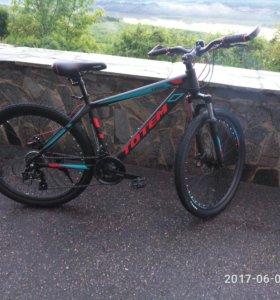 Продам велосипед Totem1200