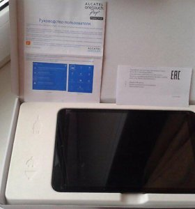 Alcatel one touch pop 3 (8)