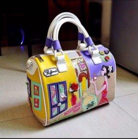Оригинальная сумка. Новая.