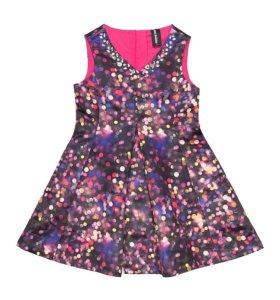 Платье Acoola 122 р