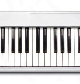 Midi-Клавиатура M-Audio Keystation 88es