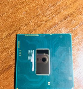 Intel-SR1HA-Core-i5-4200M-Processor-3M-3-10-GHz