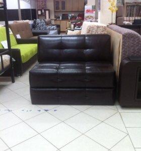 """Кухонный диван со спальным местом """"Тулон+"""""""
