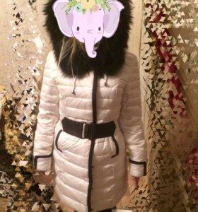 Куртка женская 42р