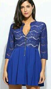 Новое платье 42 размер