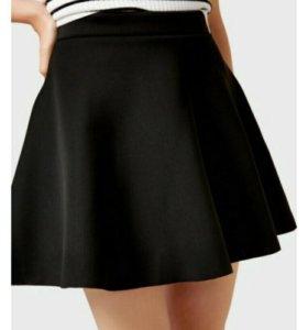 Юбка Ostin (расклешенная юбка)