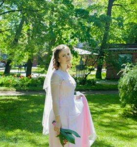 Платье срочно продаю! В идеальном состоянии