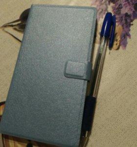 Чехол для Nokia 640 XL