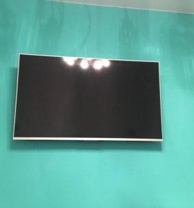 Телевизор Sony Bravia smart tv