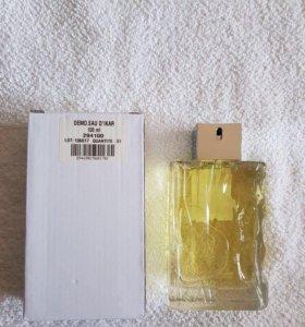 Мужской аромат Sisley Ikar
