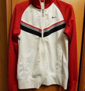 """Олимпийка """"Nike"""""""
