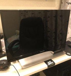 Монитор Samsung SyncMaster SA950