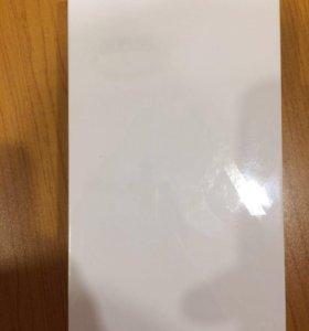 Xiaomi 4x note новый, запечатанный