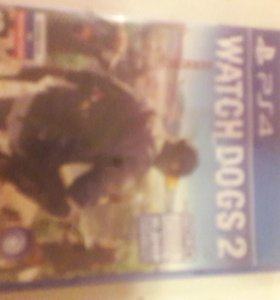 играWATCH_DOGS2