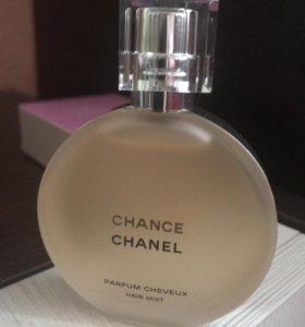 Chanel Chance 35мл