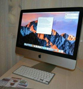 "Apple iMac A1311 21,5"" 2011 Core I5/8Gb/500Gb"