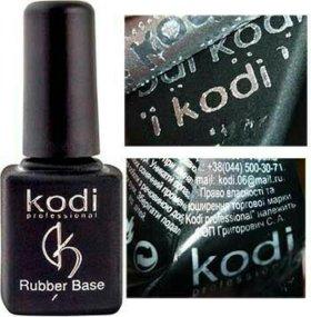 База и топ Kodi (Новые, оригинал!)