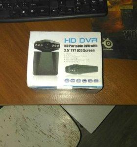 Продам видеорегистратор