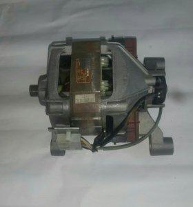 Двигатели от стиральных машин