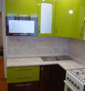 Сборка-разборка и ремонт корпусной мебели