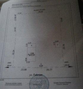 Участок, 11 сот., поселения (ижс)
