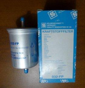 Топливный фильтр Kolbenschmidt 032-FP / 50013032