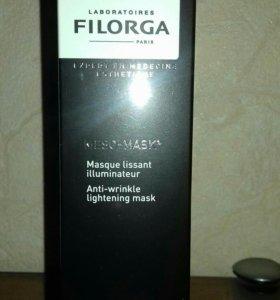 Мезо-маска от FILORGA