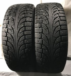 245 40 20 Pirelli Winter Carving RFT