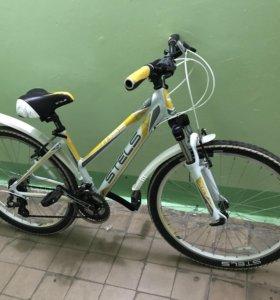 Велосипед Stels 6300