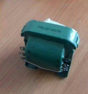 Трансформатор ТН1-127/220-50