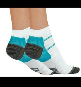Компрессионые носки