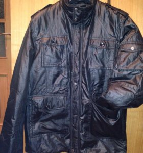 Куртка GIORGIO ARMANI мужская р. 54-56