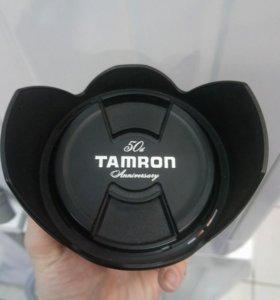 Объектив Tamron