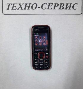Nokia 5130 xpessmusic