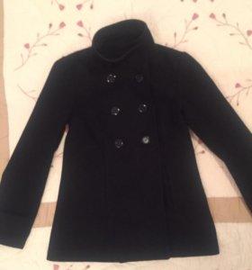 Пальто, платье