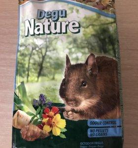 Корм для Дегу Versele-Laga (целая упаковка)