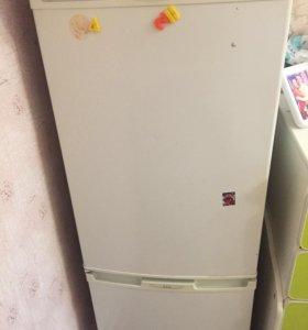 Холодильник бирюса 18 С