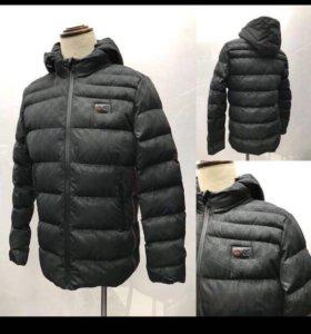 Куртка G U C C I
